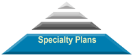 Specialty Plans
